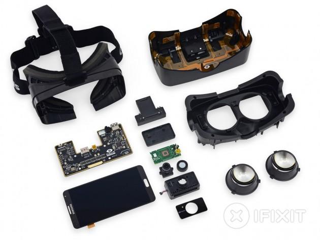 Oculus-DK2-630x472.jpg