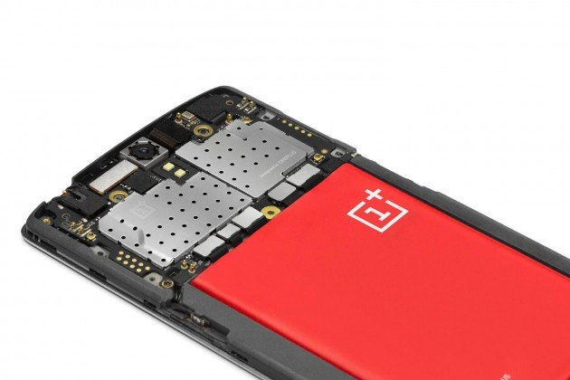 OnePlus-One-announcement-09