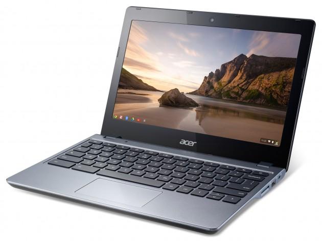 acer c720p chromebook bannière géante image 01