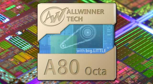 alwinner-a80-64-bits-octa-core-image-01