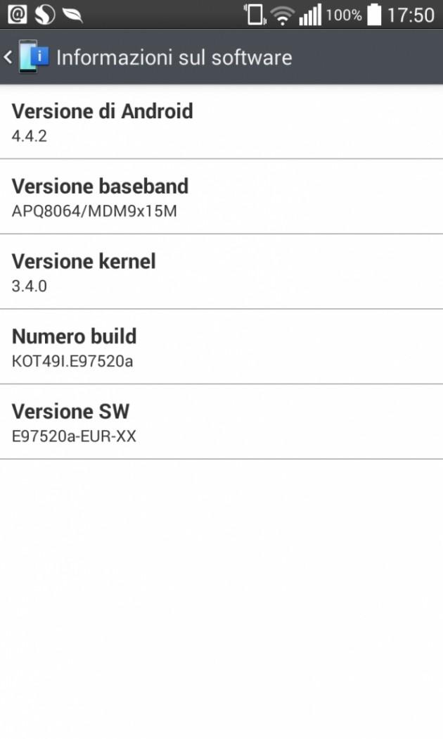 android 4.4.2 kitkat lg optimus g image 01