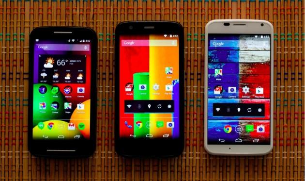 android-4.4.4-motorola-moto-e-g-x-image-01