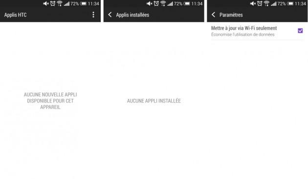 android centre de téléchargements htc image 01