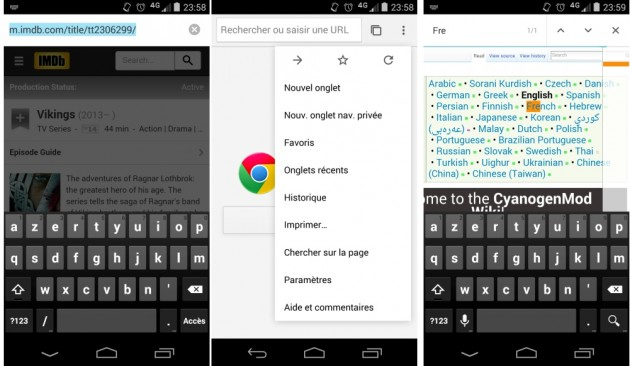 android chrome beta 37 image 04