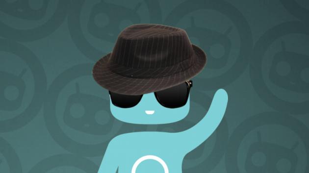 android cyanogenmod 11 cid image 01