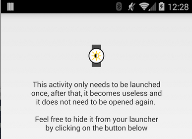 android display brightness for wear image 01