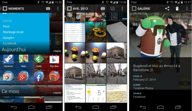 android frandroid gallery cyanogen image 01