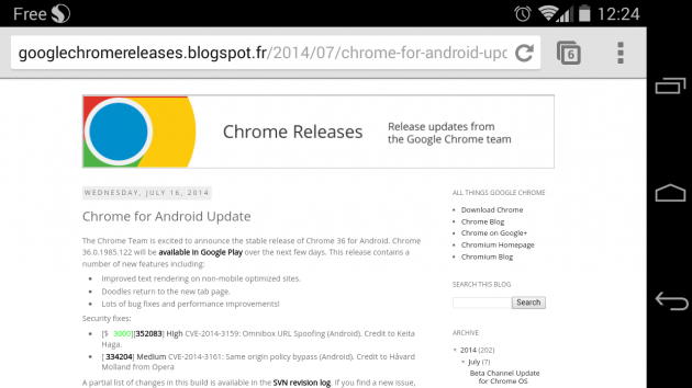 android google chrome 36 image 02
