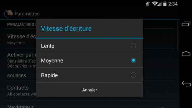 android google gesture search 2.1.4 image 03