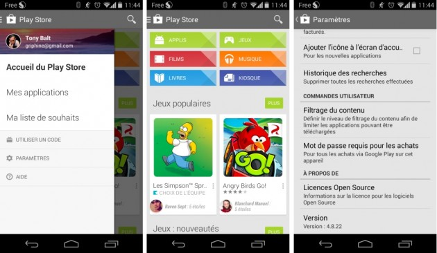 android google play store 4.8.22 image 01
