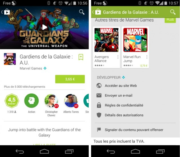 android google play store 4.9.13 image 001