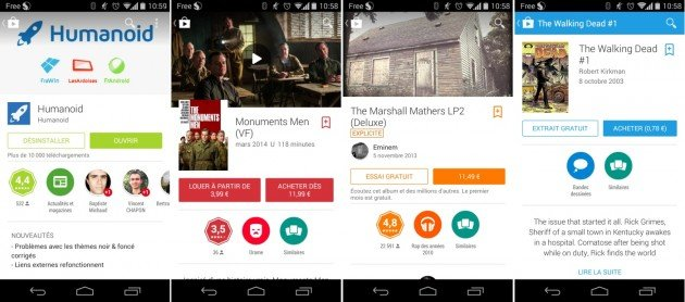 android google play store 4.9.13 image 003