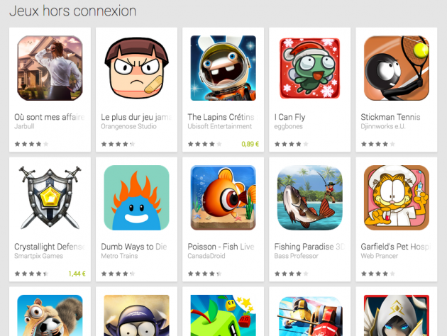 android-google-play-store-jeux-hors-connexion-image-02
