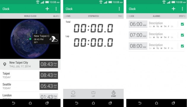 android htc clock google play image 01