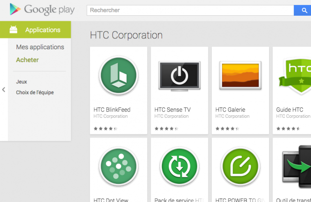 android htc corporation htc clock htc sense input google play store image 01
