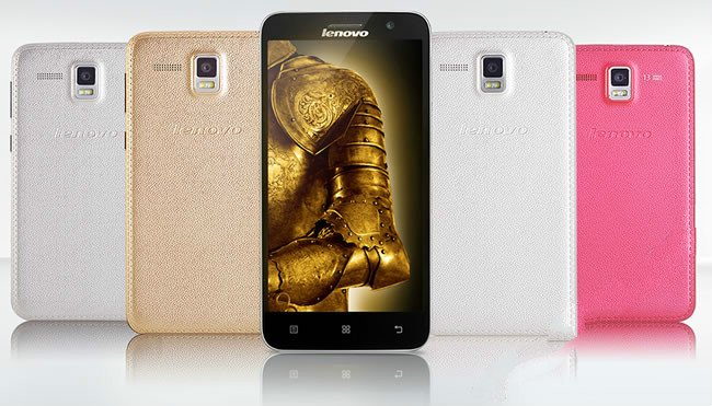 android lenovo golden warrior a8 image 02