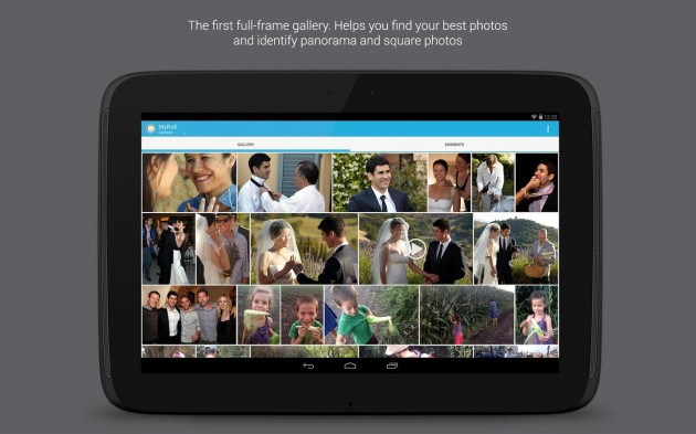 android myroll 3.0 image 00