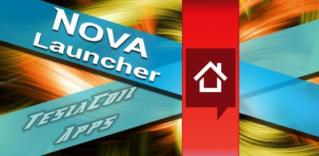 android nova launcher beta 3.0.2 beta 1 android l image 01