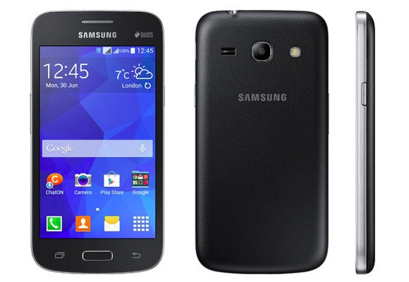 android samsung galaxy star 2 plus india inde image 01