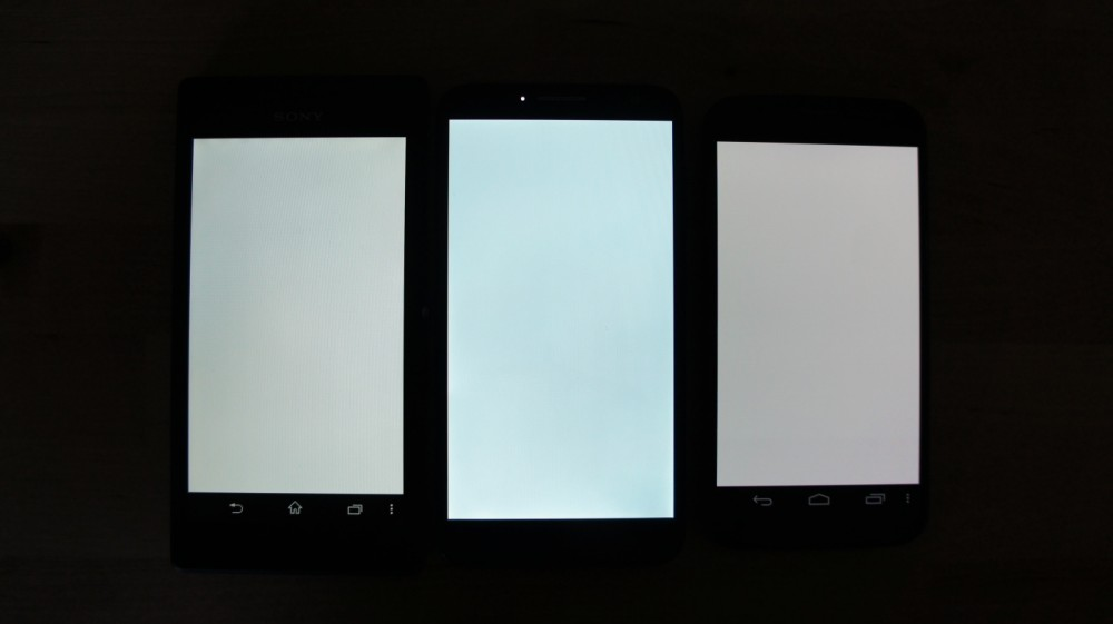 android test frandroid sony xperia m2 qualité écran image 02