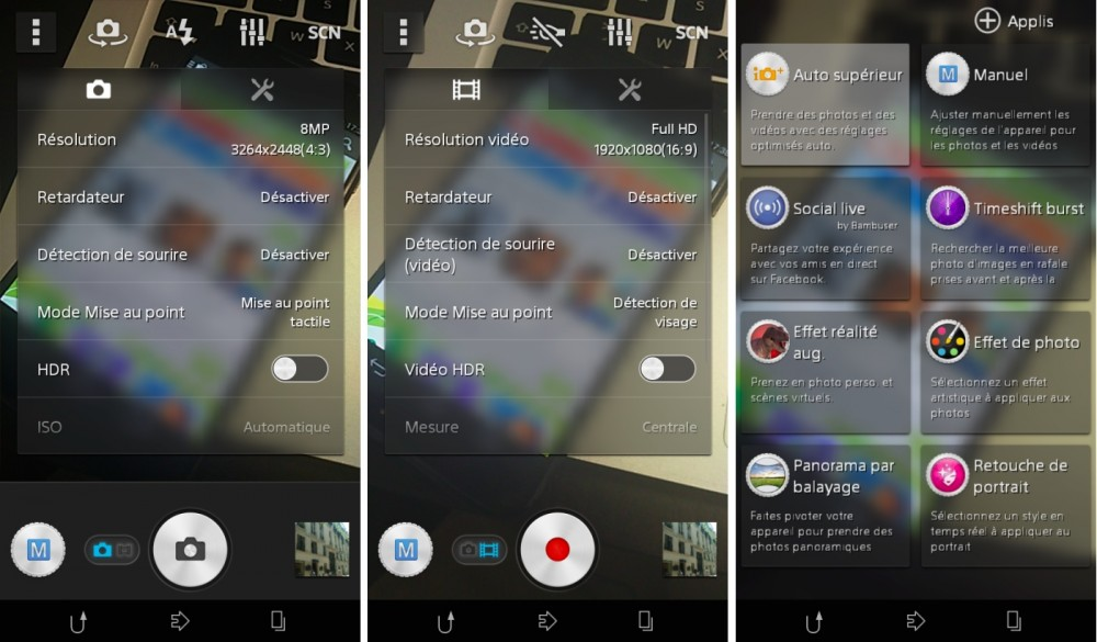android test frandroid sony xperia m2 test qualité appareil photo image 01