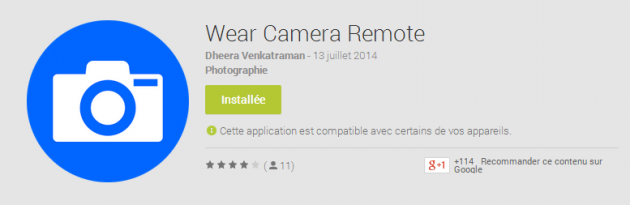 android wear camera remote image 00