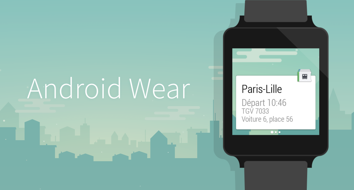 android wear capitaine train image 01