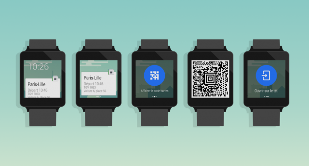 android wear capitaine train image 02