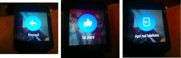 android wear facebook messenger beta image 01