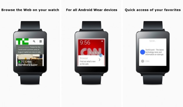 android wear internet browser image 01