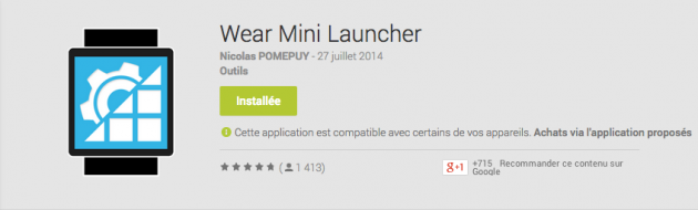 android wear mini launcher 2.0 image 01