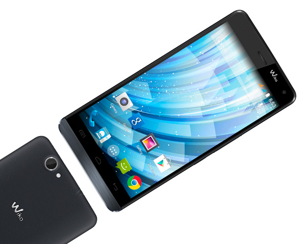 android wiko getaway image 03