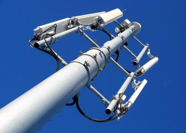antenne-4G-5