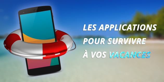 applications-vacances-survie