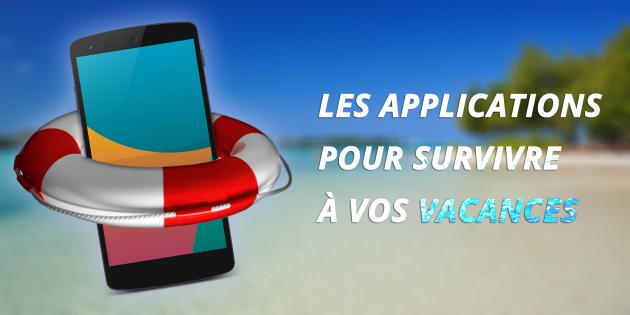 applications-vacances-survie