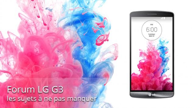banniere-LG-G3
