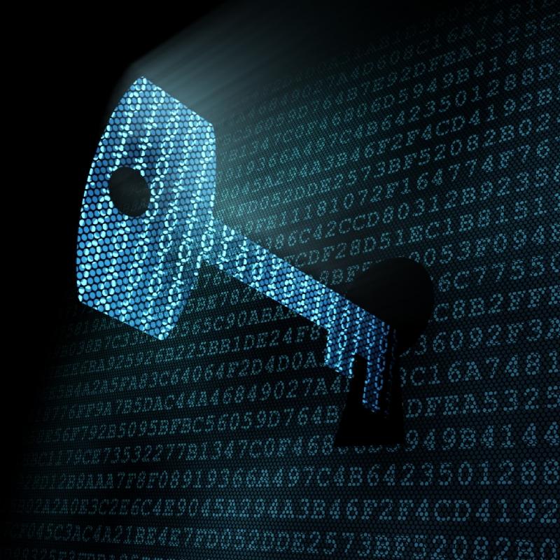 données privées