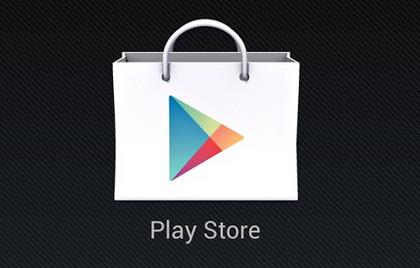 Sur le Play Store, les développeurs ne doivent plus ...