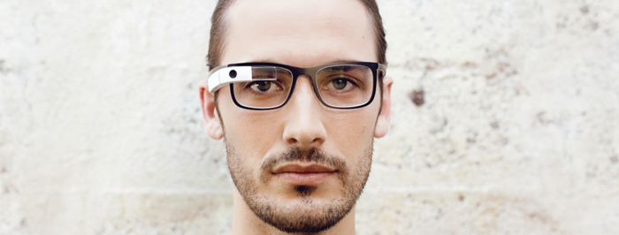 google-glass-collection-titane