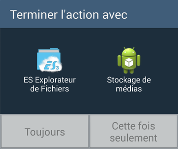 APPLICATION DARBOUKA PC
