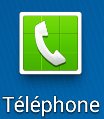 Aper 231 U De L Application T 233 L 233 Phone Sur Android Frandroid