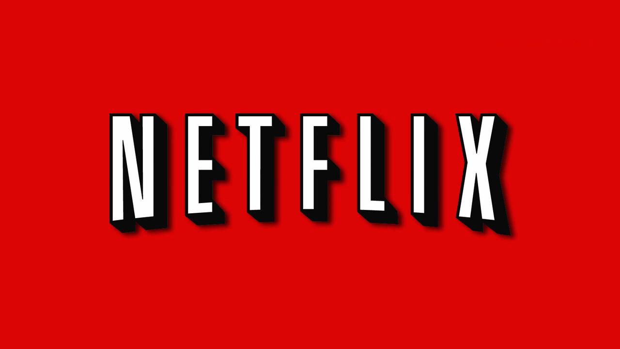 comment fonctionne netflix france