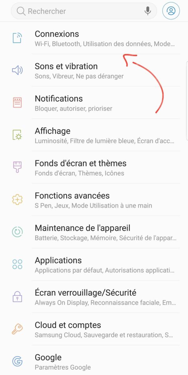 Screenshot_20180625-182006_Settings