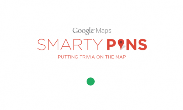smarty pins