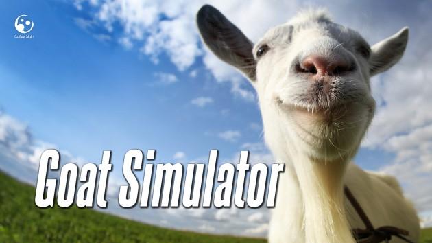 1393973811-goat-simulator