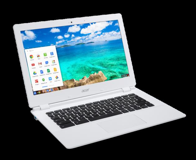 CB5-311_White_nontouch-AcerWP_app-02