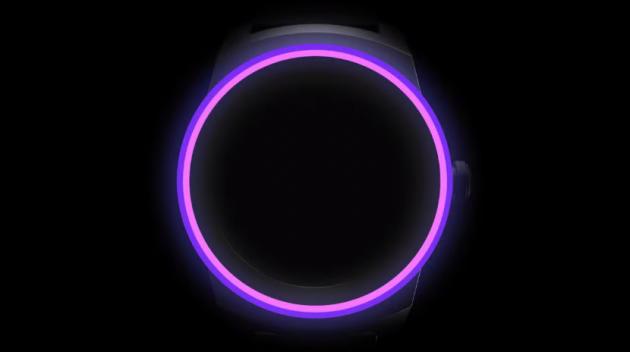 Capture d'écran 2014-08-24 à 17.14.36
