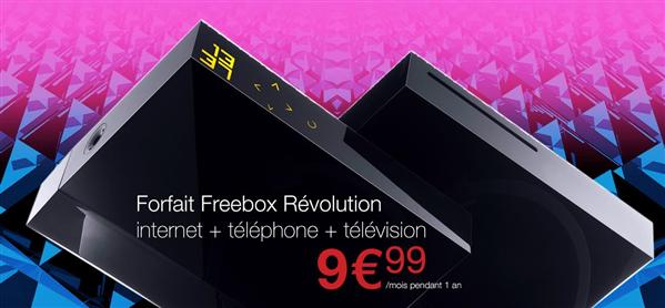 Freebox-VP