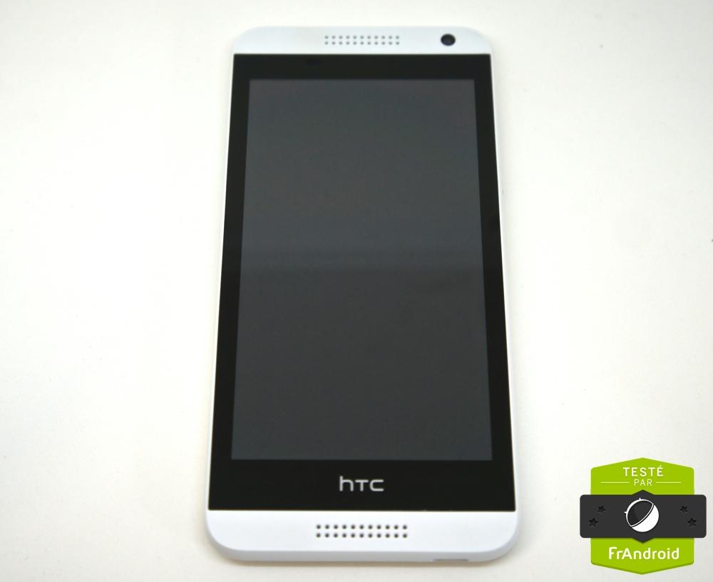 HTC Desire 610 101