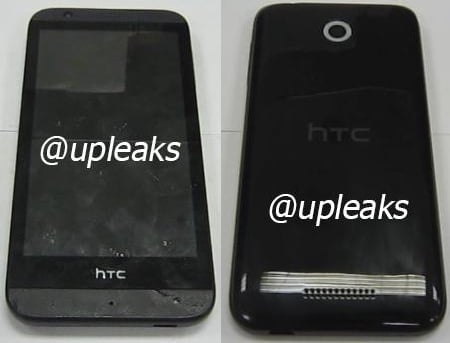 HTC-Desire-A11-64-bits